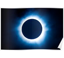 Totality VIII Poster