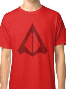 Arsenal Logo Classic T-Shirt