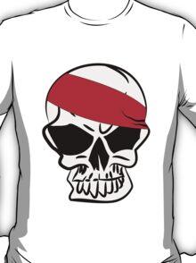 Skullhead T-Shirt