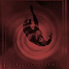 Falling Dreams by Martin Knight