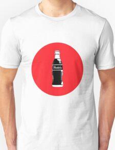 COCA COLA FUNNY T-Shirt