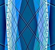 Origins of Symmetry by Apostolos Mantzouranis