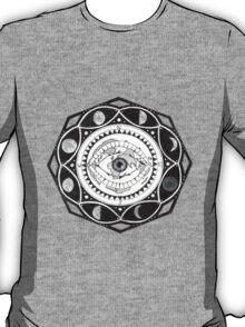 Future Vision T-Shirt