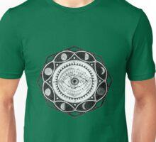 Future Vision Unisex T-Shirt