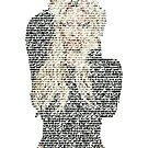 Britney symbols by DCPRODUCTION