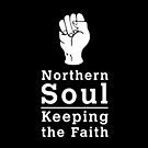 Northern Soul by Dammo