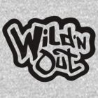 wild'n out by 1453k
