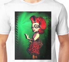 Lålita  Unisex T-Shirt
