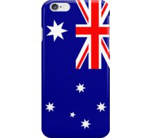 Australia iPhone and iPad Case iPhone Case/Skin