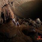 Lingerie Underground by bullsnook