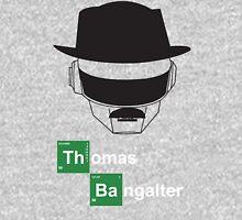 ThBa Unisex T-Shirt