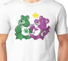 Party Bears Unisex T-Shirt