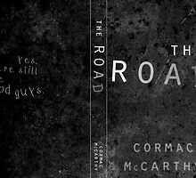 The Road by Samantha Blymyer