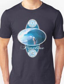 surf 3 T-Shirt