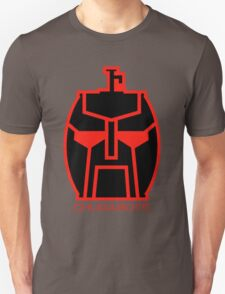TRANSFORMERS: Chugabots T-Shirt