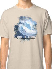 surf 4 Classic T-Shirt