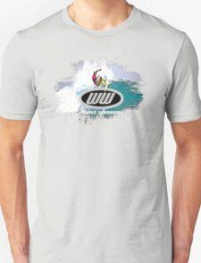 surf 7 T-Shirt