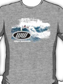surf 8 T-Shirt