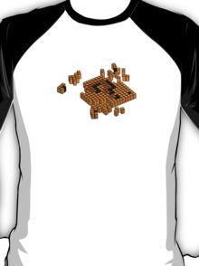 Dead Question Block T-Shirt
