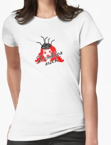 Zombies suck T-Shirt