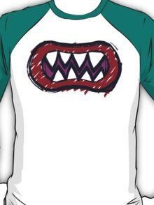 Bowser Jr. T-Shirt