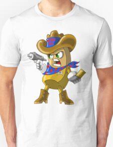 Twinkie Trek Unisex T-Shirt