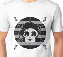 Ed Head Unisex T-Shirt