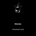iWumbo by deannabrown