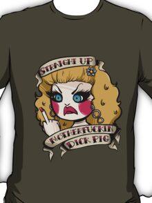 Lil Poundcake T-Shirt