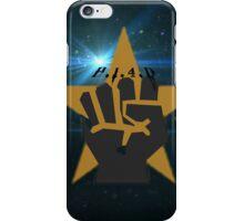 H14D iPhone Case iPhone Case/Skin