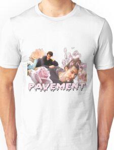 Kawaii Pavement Unisex T-Shirt