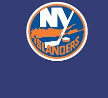 new york islanders Unisex T-Shirt