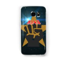 H14D iPhone Case v2 Samsung Galaxy Case/Skin