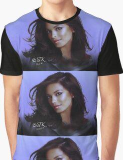 Kristin Graphic T-Shirt