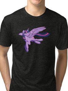 New Journey Tri-blend T-Shirt