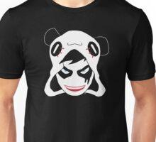 IP98 - Everybody - Death version (SLG Webshow) Unisex T-Shirt