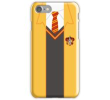 It Has Been... Totally Awesome  iPhone Case/Skin