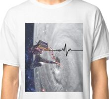 You are my lifeline Classic T-Shirt