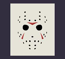 The Jason Voorhees Mask Classic T-Shirt