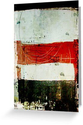 21101013 by linda vachon