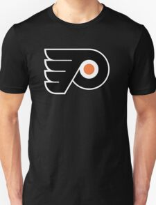 Philadelphia Flyers T-Shirt
