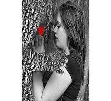 ✾◕‿◕✾ 4 THE LOVE OF TREES IPHONE CASE by ✿✿ Bonita ✿✿ ђєℓℓσ
