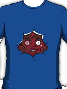 Ricardio T-Shirt