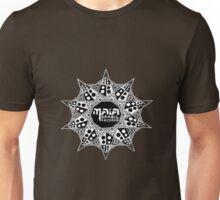 Maia Brasil Unisex T-Shirt