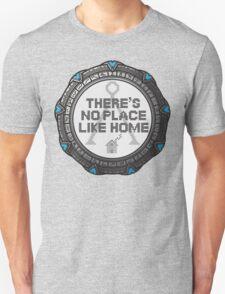 Stitchgate T-Shirt