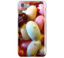 Jelly Beans anyone?! iPhone Case/Skin