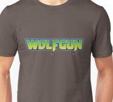 Starwolf Unisex T-Shirt