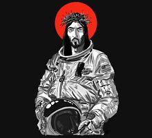 Astro Jesus Unisex T-Shirt