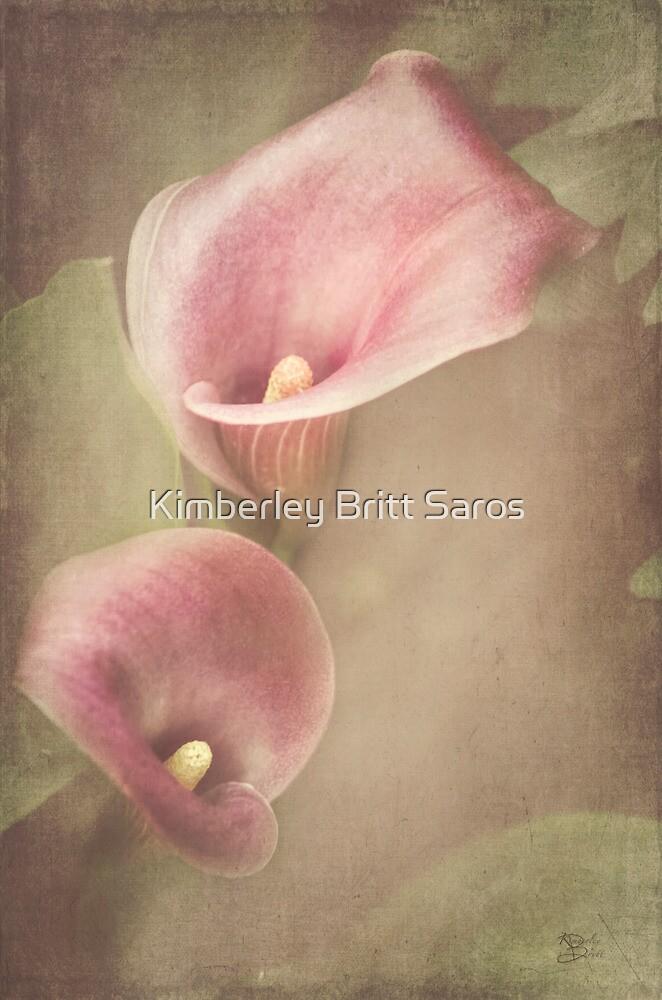 Mysterious by KBritt