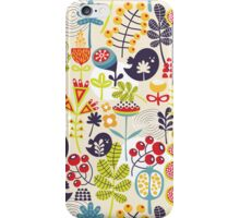 Beautiful nature. iPhone Case/Skin